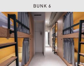 BUNK 6