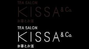 TEA SARON KISSA&Co.