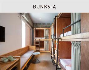 BUNK6-A